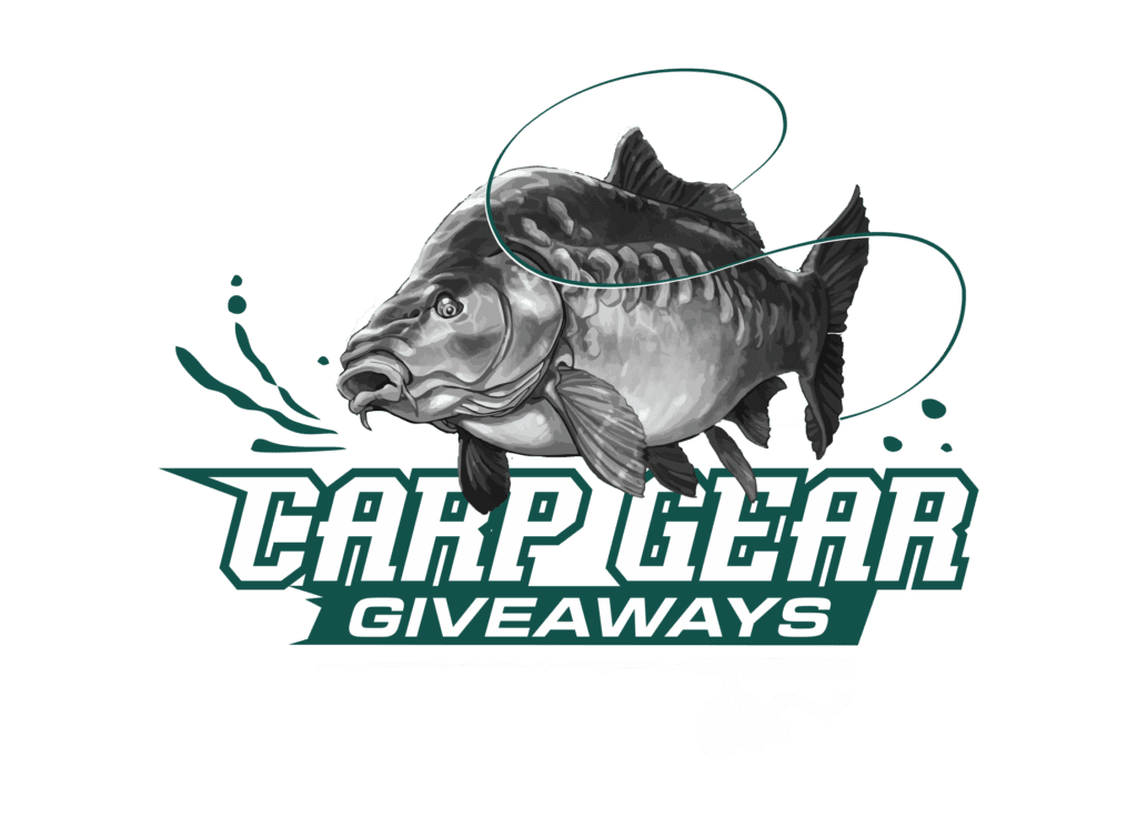 Carp Gear Giveaways Fishing Competitions