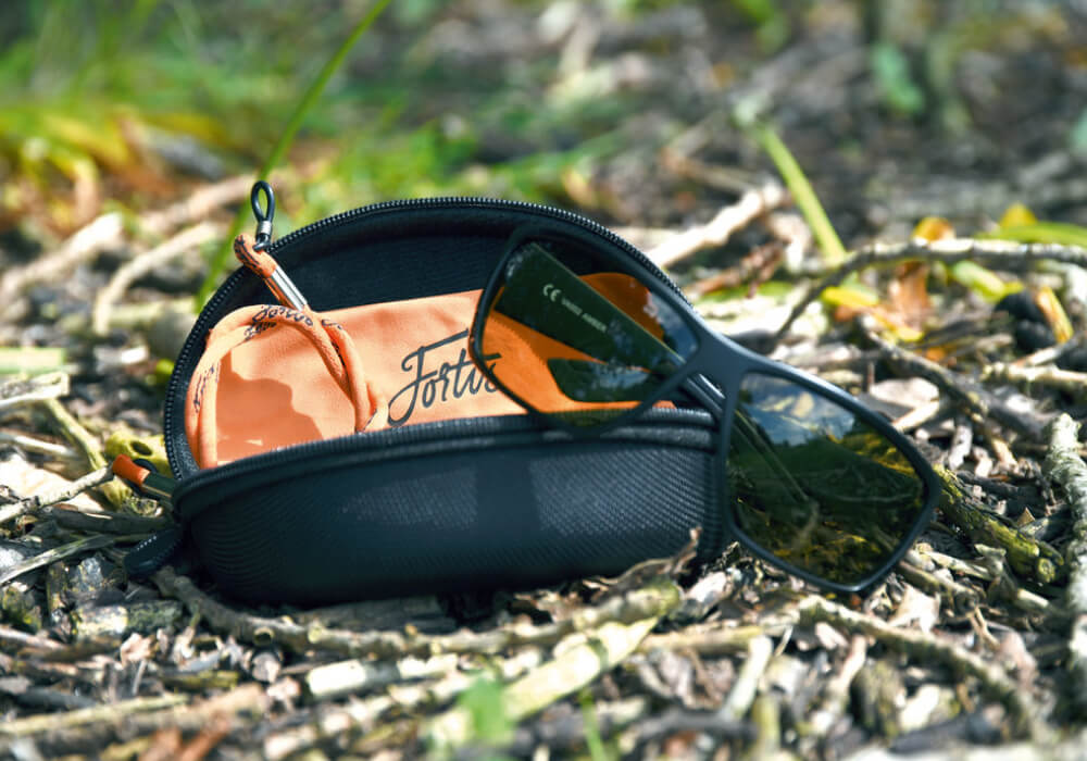 FORTIS VISTAS SUNGLASSES 2ND DRAW | LIVE DRAW 12TH JUNE 5PM